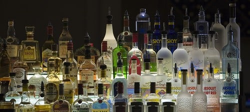 baralcohol-500x225